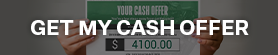 Get a cash offer to sell your motorcycle or ATV