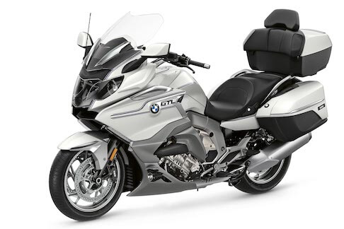 2021-BMW-K-1600-GTL-First-Look-Touring-motorcycle-1 (1)