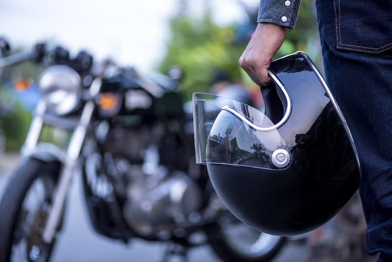 buy a used motorcycle for sale