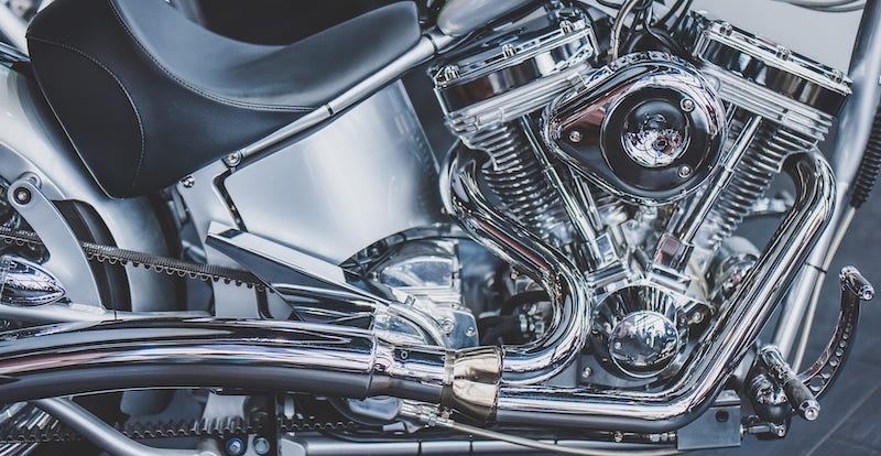 Tips to sell your motorcycle