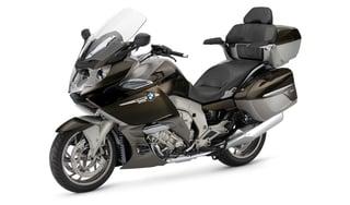 BMW K1600GTL.jpg