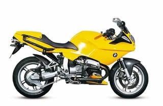 BMW R1100S.jpg