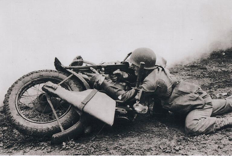 Harley in WWII.jpg
