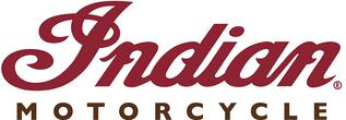Indian_Motorcycle_-_Company_Logo_2.jpg