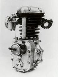 1950 KE-1