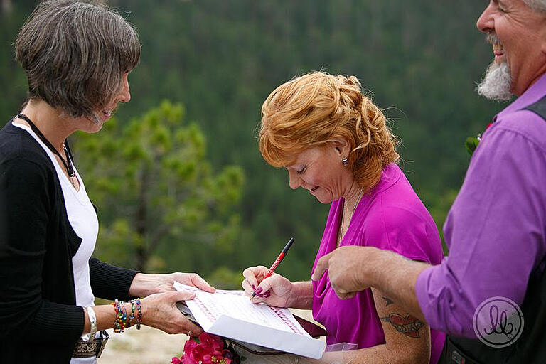 Sturgis Rally Wedding Officiant Mary Maisey-Ireland.jpg