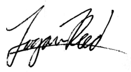 Rumble On, Logan.png