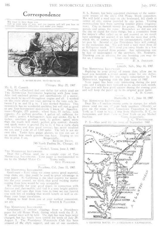 1907-Traub-Article