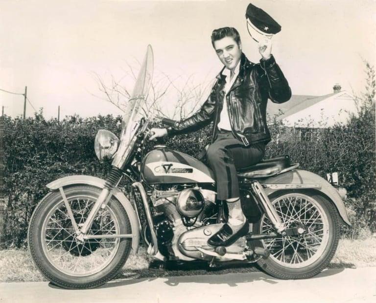 Elvis Harley Davidson 1956 KH.jpg