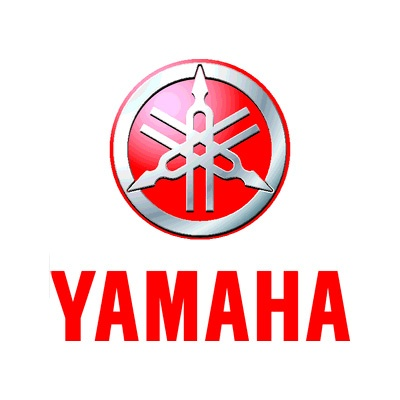 Motorcycle Timeline: The History of Yamaha Motor Company