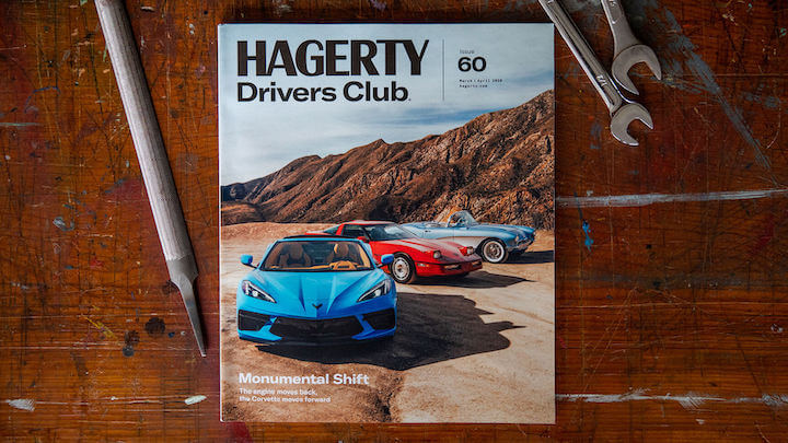 New Magazine Web Carousel1