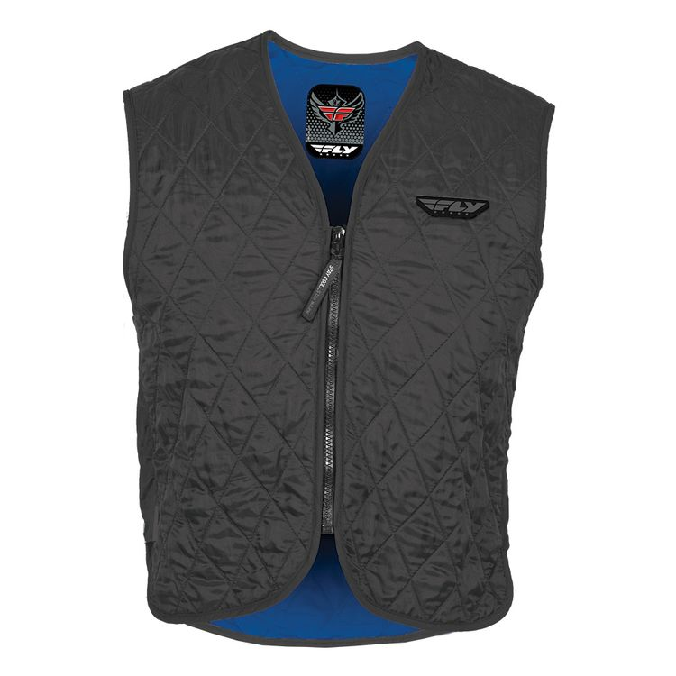 fly racing street cooling vest