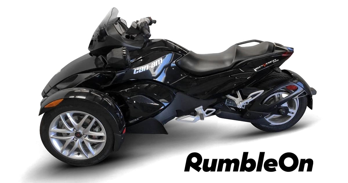 Category_A_Brain-Bucket_2014_Can-Am_Spyder_RS-S_SM5_Overview_Facebook