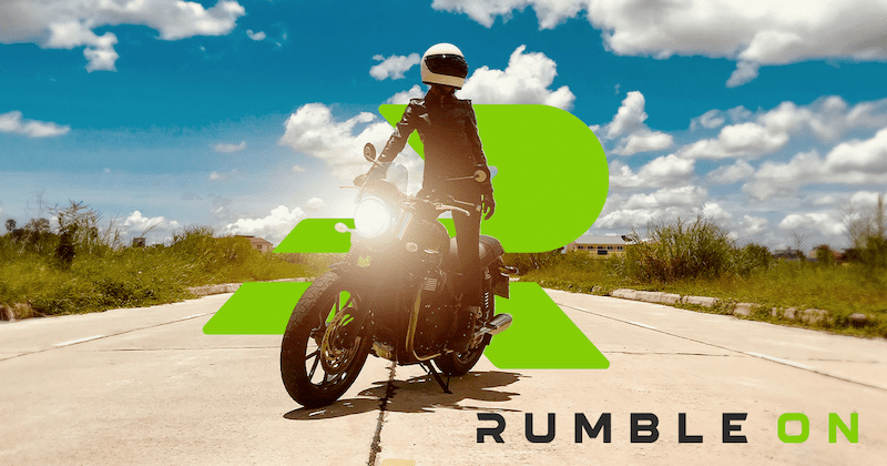 8 Things to Consider When You Learn to Ride a Motorcycle