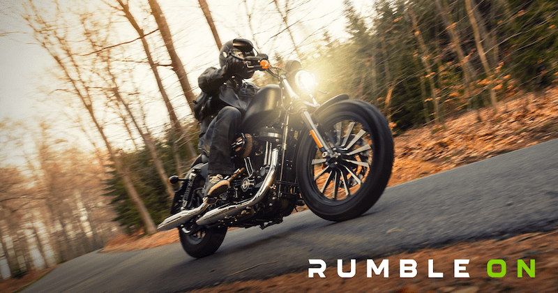 Best Motorcycles for Beginners: A Guide for First Time Buyers