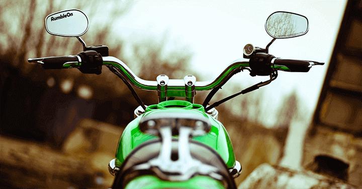 D_Green_Motorcycle_Curse_Video_FB