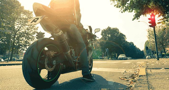 D_Short_Motorcycle_Rider_Video_FB