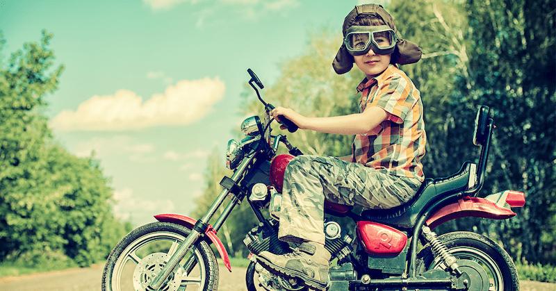 E_Motorcycle_Gifts_Kids_Slideshow_FB-1