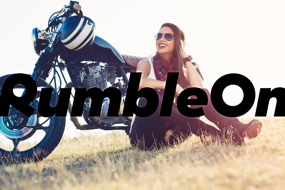 Ladies18_Best_Motorcycles_For_Women_blog